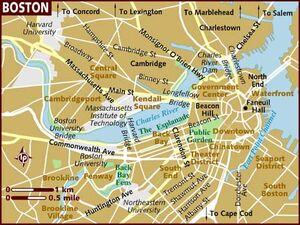 Boston map 001