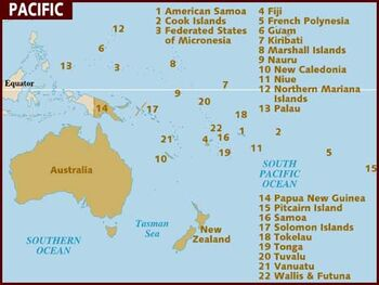 Pacific map 001