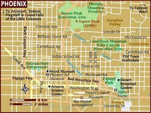Phoenix map 001