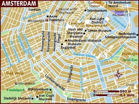 File:Amsterdam map 001.jpg