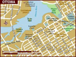 Ottawa map 001