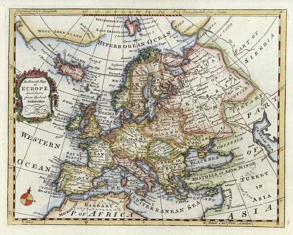 File:Vintage Map 002.jpg