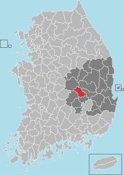 Gumi map 001