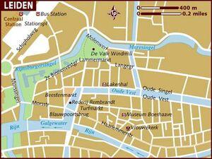Leiden map 001