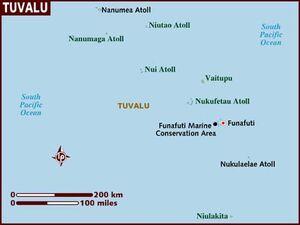 Tuvalu map 001