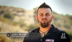 Chris-brackett-s4b