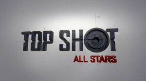 Topshotallstars-titlecard