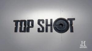 Top Shot S3