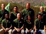 Green Team (Season Four)