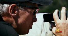 Craig Sawyer scope
