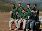 Green Team (Season One)