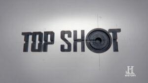 Top-shot-s4-logo