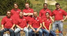 Red Team S3