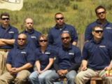 Blue Team (Season Three)