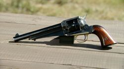 1875 Remington