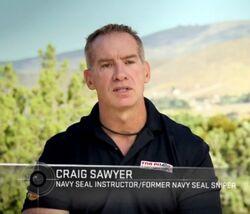 Craig-sawyer-s4