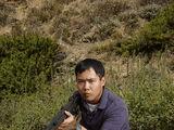 Chee Kwan