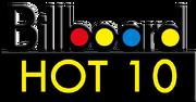 Hot10