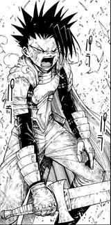 Kijira (Memesis)