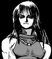 Rei-Ginsei