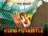 The Beast (Kung Fu Hustle)