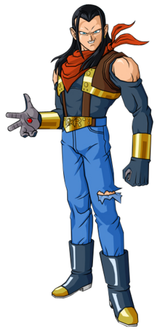 File:Super Android 17.png