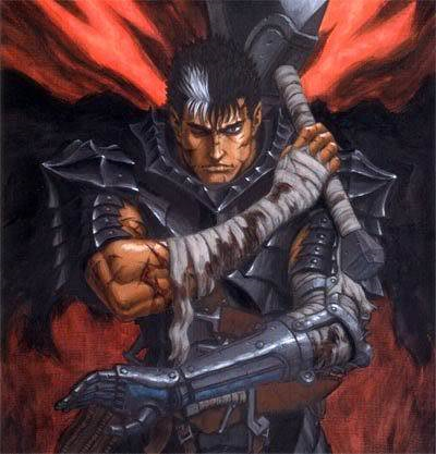 File:1236261-guts27.png