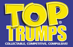 9117464728589979 top-trumps-logo-with-R