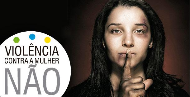 Resultado de imagem para violência mulher