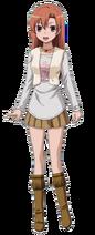 Maya Kihara