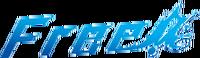 Free Wiki Wordmark