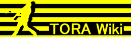 Toranaga