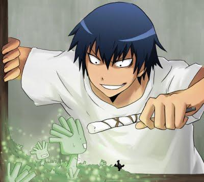 File:Ryuji....jpg