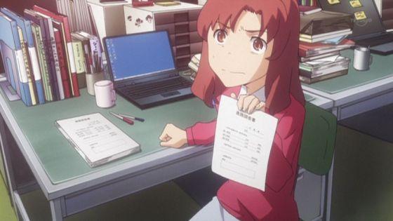 File:Yuri-profile-pic.jpg