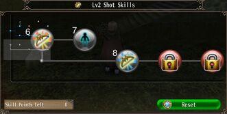 ShotSkills2