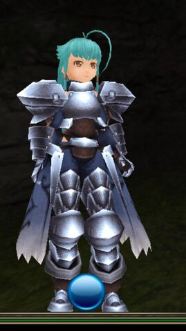 File:Plate Armor front.jpg