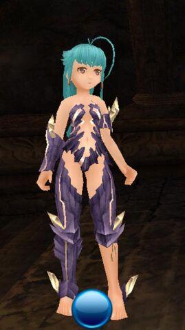 File:Xtal armor front.jpg