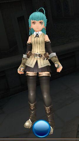 File:Adventurer's garb front.jpg