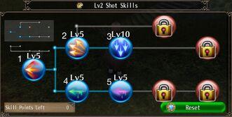 ShotSkills1