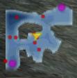 Underground Ruins B2