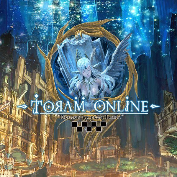 ToramOnline