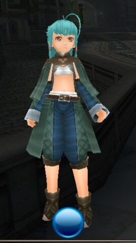 File:Mage Robe front.jpg
