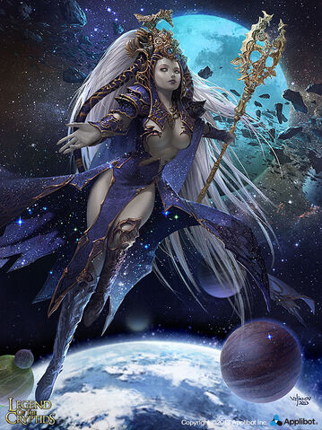 File:Origin goddess advanced by velinov-d60z51m.jpg