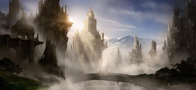 File:Ruins of Sendrellar.jpg
