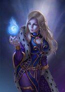 5e_Sorcerer
