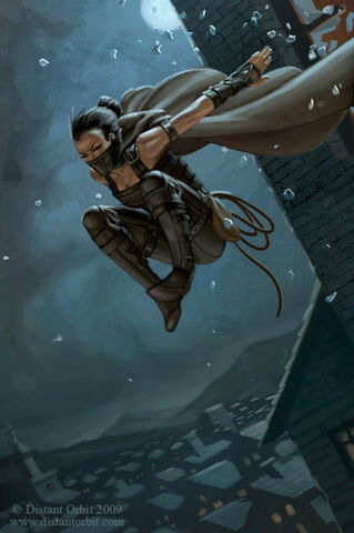 File:The Thief by capprotti.jpg