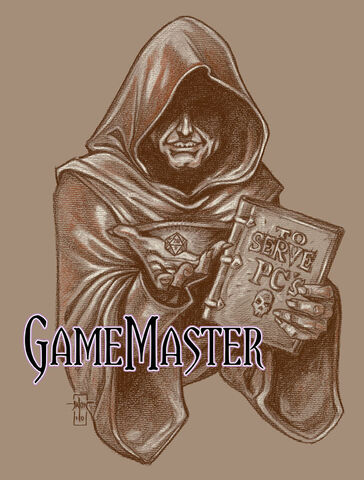 File:Classic classes gamemaster by everwho-d3k8e9y.jpg