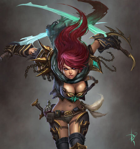 File:Death rogue mog cover art cropped by shiramune-d4lqspx.jpg