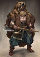 5e_Barbarian