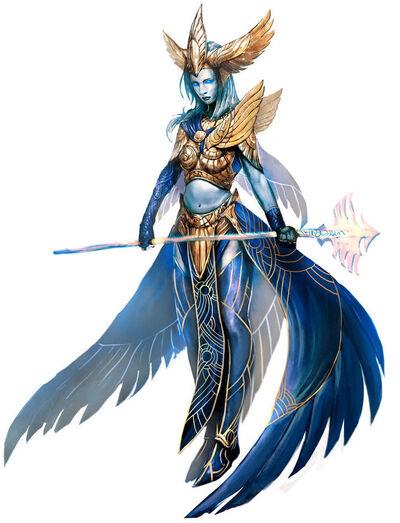 Gwn-avatar-dwayna